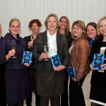 Foto presentatie Vrouwen in Beeld