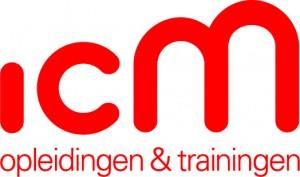 icm-partners-logo