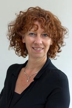 Marga Rijken